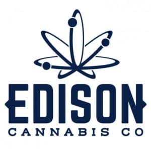 edison-cannabis-company-weed near me ottawa kanata