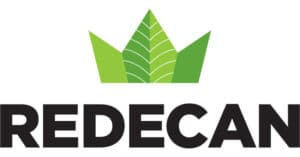 cannabis dispensary Kanata Ottawa weed store Kanata